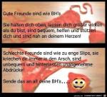 Gute-Freunde-sind-wie.jpg auf www.funpot.net