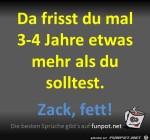 Zack-fett.jpg auf www.funpot.net