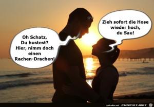 Oh-Schatz-Du-hustest.jpg auf www.funpot.net
