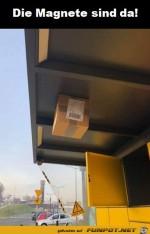 Die-Magnete-sind-da.jpg auf www.funpot.net