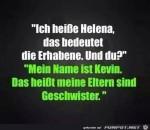 ich-heisse-Helena.jpg auf www.funpot.net