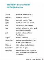 Kalender-zum-Aufregen.png auf www.funpot.net