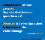 Schwäbisch.jpg auf www.funpot.net