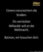 Wir-brauchen-Batman.jpg auf www.funpot.net