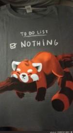 Todo-Liste.jpg auf www.funpot.net
