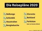 Reisepläne-2020.jpg auf www.funpot.net