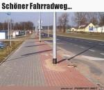 Toller-Radweg.jpg auf www.funpot.net