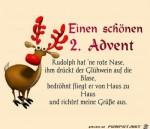 Schönen-2.-Advent.jpg auf www.funpot.net