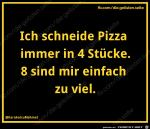 Pizzastuecke.png auf www.funpot.net