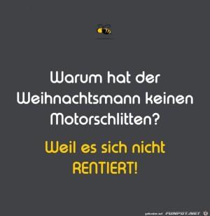 Es-rentiert-sich-nicht....jpg auf www.funpot.net