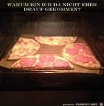 Gute-Idee-für-das-Pizzabacken.jpg auf www.funpot.net
