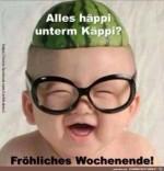 Alles-Haeppi.jpg auf www.funpot.net