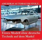 Amerikas-Autobauer-im-Frühjahr-2017.jpg auf www.funpot.net