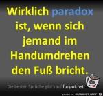 paradox.jpg auf www.funpot.net