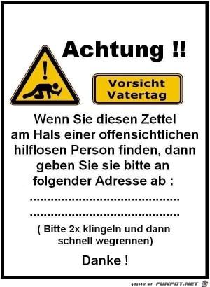 Achtung.jpg auf www.funpot.net