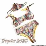 Die-neue-Bademode-2020.jpg auf www.funpot.net