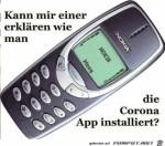 Corona-App-auf-alten-Nokia-Knochen.jpg auf www.funpot.net