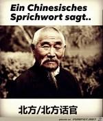 Ein-chinesisches-Sprichwort-sagt.jpg auf www.funpot.net