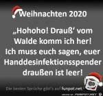 Weihnachten-2020.jpg auf www.funpot.net