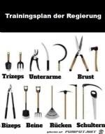 Trainingsplan-der-Regierung.jpg auf www.funpot.net