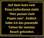 Passendes-Tattoo.png auf www.funpot.net