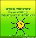 Sommer-2014.jpg auf www.funpot.net