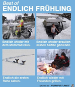 Endlich-Frühling.png auf www.funpot.net
