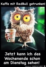 Kaffee-mit-Redbull...Dienstag.png auf www.funpot.net