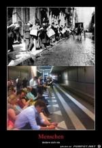 Menschen-ändern-sich-nicht.jpg auf www.funpot.net