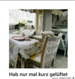 nur-mal-kurz-gelüftet.jpg auf www.funpot.net
