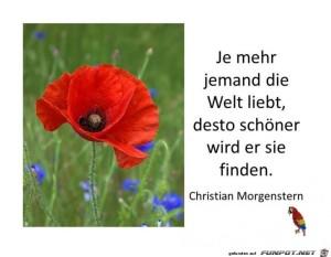 Welt-lieben.jpg auf www.funpot.net