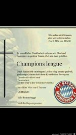 Champions-League.jpg auf www.funpot.net