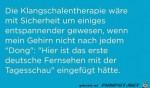 Die-Klangschalentherapie.jpg auf www.funpot.net