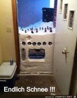 Outdoor-Kühlschrank.jpg auf www.funpot.net