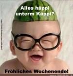 Fröhliches-Wochenende.jpg auf www.funpot.net