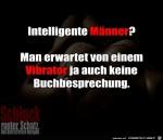 Intelligente-Männer.jpg auf www.funpot.net