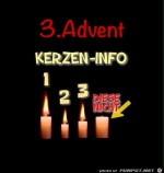 3.-Advent.jpg auf www.funpot.net