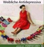 weibliche-Antidepressiva.jpg auf www.funpot.net