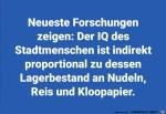 Neuste-Forschungen-zeigen.jpg auf www.funpot.net