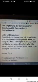 Empfehlung-der-Psychiater.jpg auf www.funpot.net