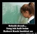 Dann-geh-ich-halt-zum-RKI.jpg auf www.funpot.net