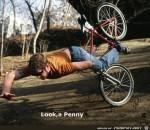 Penny.jpg auf www.funpot.net