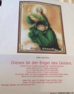 Engel-des-Geldes-.jpg auf www.funpot.net