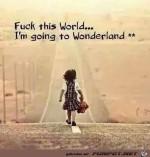 Ich-geh-ins-Wonderland.jpg auf www.funpot.net