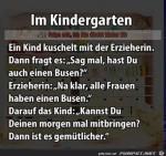 im-Kindergarten.jpg auf www.funpot.net