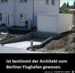 Derselbe-Architekt.png auf www.funpot.net