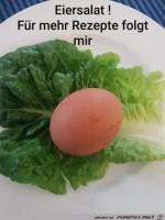 Tolles-Eiersalat-Rezept.jpg auf www.funpot.net