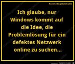 Defektes-Netzwerk.png auf www.funpot.net