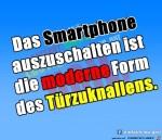 Moderne-Form.jpg auf www.funpot.net