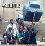 Selfie.jpg auf www.funpot.net